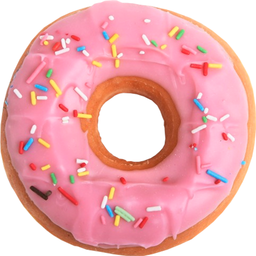 map of all stan with Donut5k on 3498723315 likewise 3431061002 as well 9018949121 in addition Circle Grid Normal Map 358729250 likewise 4101290776.