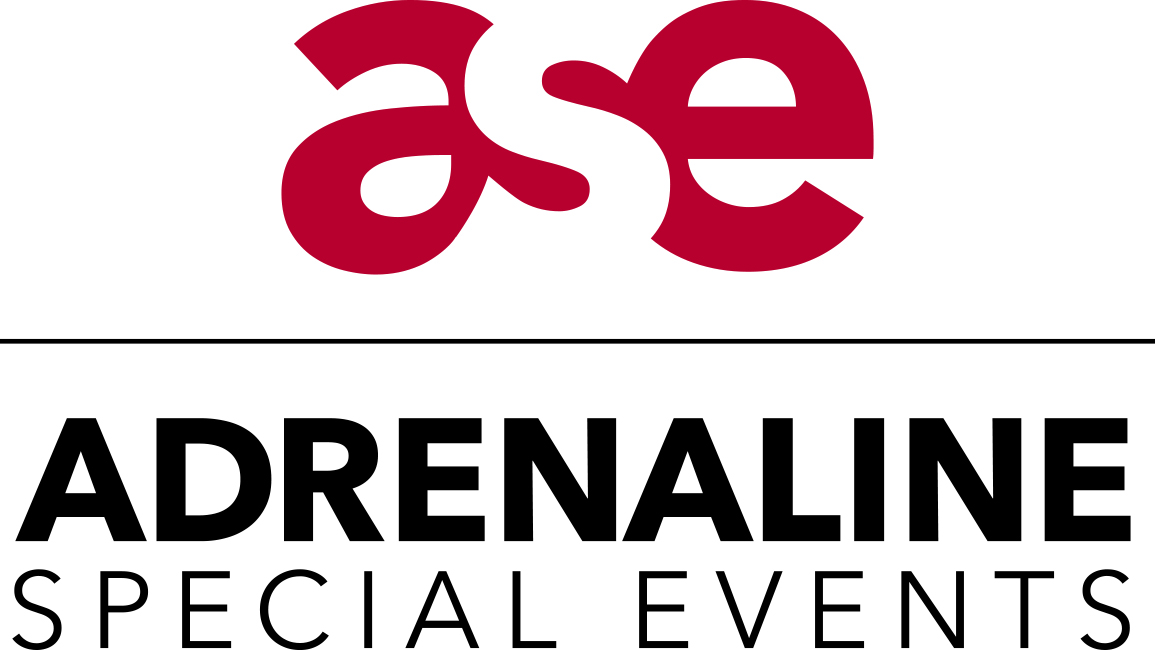 Adrenaline Special Events